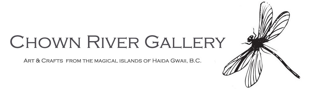 Chown River Gallery